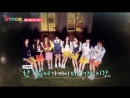 """· Show
