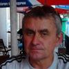 Владимир Ченский