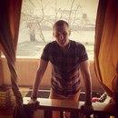 Виталий Молчанов фото #5