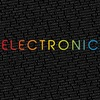 Actual Electronic Music