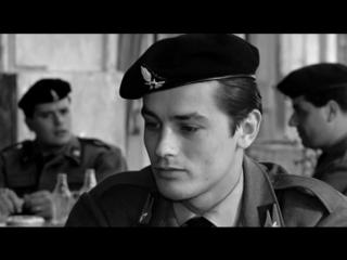 Рокко и его братья / Rocco e i suoi fratelli / 1960