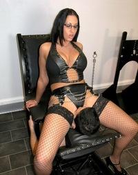 Хочу быть рабом у состоятельной госпожи фото 553-371