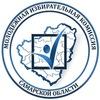 Молодежная избирательная комиссия Сам. области