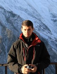 Serge Андрийчук