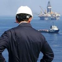 Дипломные работы по нефти и газу ВКонтакте Дипломные работы по нефти и газу