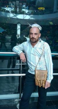 Руслан Ожаревский