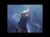 Hot R.S. - Delta Queen (Pamela Anderson)