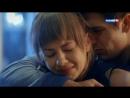"""Влад и Вера (Верни мою любовь) """"Любить - это ведь не преступление"""" ©"""