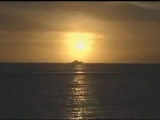 Two Hearts - Al Marconi - YouTube[via torchbrowser.com]