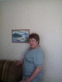 Вацет Елена
