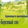Берёзовый Сок 2015