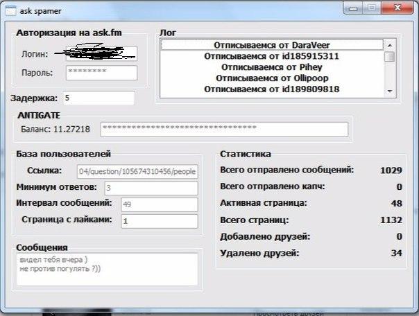 XNdxtF_37K8.jpg