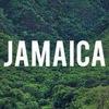 Ямайка: экскурсии.