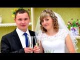 Wedding Тетяна і Сергій