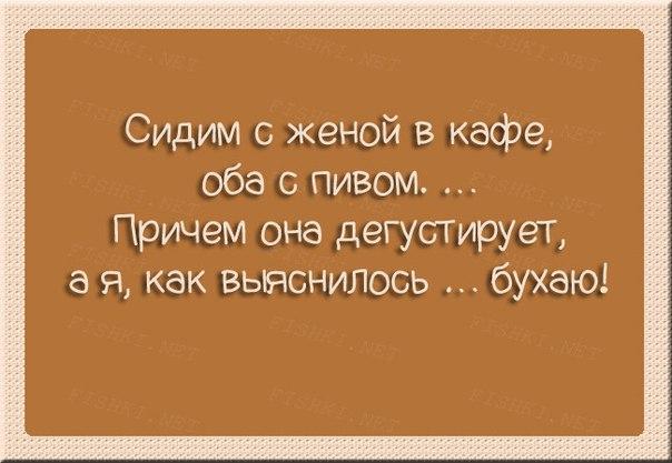 https://pp.vk.me/c622717/v622717940/25f6d/qfHXSK7xQxA.jpg