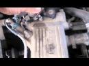 Проблема audi80 b4 переодически глохнет при езде
