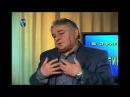Хасай АЛИЕВ. Здоровье и метод «Ключ». Передача 5.2 06.10.2012, Часть 2. Семейный доктор