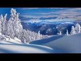 Ritchie Blackmore - Rainbow - Snowman