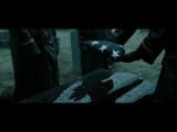'Watchmen'  Simon And Garfunkel - The Sound Of Silence