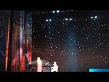 Artem Amchislavskiy, Eleonora Suprunova - So sick / Rolling in the deep