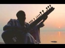 Ry Cooder V M Bhatt Ganges Delta Blues A Meeting By The River