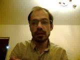 Репетитор по Математике, Физике и Экономике.  SAT и GMAT