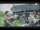 Нагорный Карабах   незвестные страници истории войны