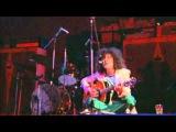 T. Rex- Spaceball Ricochet (Live 1972)