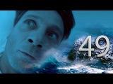 Сериал Корабль - 49 серия (23 серия 2 сезон) - русский сериал 2015 HD