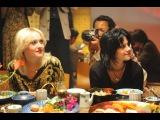 The Runaways Full Movie (2010)
