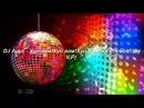 DJ Анус -- Хуй вам!Хуй вам!Хуй вам!соси!!соси!!(by V.P)