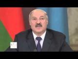 ПУТИН ЕЛИ ЕЛИ..?Лукашенко отжигает на пресс конференции ОДКБ  ПУТИН еле удержался от смеха