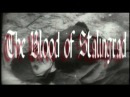 CALM HATCHERY - The Blood of Stalingrad