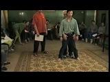 Зуев Евгений Иосифович - БЭСТ