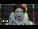 Elizabeth The Golden Age Official Trailer #1 - (2007) HD