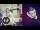 Arsho feat. MVKC CKNT - Sovest (Audio) // Armenian Hip Hop // HF Exclusive Premiere // HD