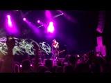 Okean Elzy (Океан Ельзи) - Обійми Vienna live