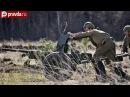 Битва на Курской дуге: 70 лет спустя