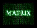 Paul Oakenfold - Dread Rock - Matrix Revolution Theme