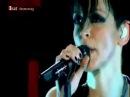 Nena Made in Germany 3Sat live Concert komplett