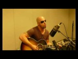 Daughtry version of Poker Face