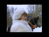 Дилижанс - Белый Снег Кружит.