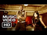 Hotel Transylvania MUSIC VIDEO - Monster Remix (2012) Adam Sandler Animated Movie HD