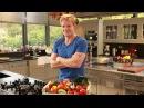 Домашняя кухня Гордона Рамзи 20 Особый случай