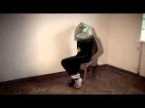 Vishnu's Eyes Music Video Teaser
