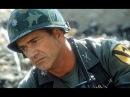 Мы были солдатами Arma 3 Coop от FSD 22.07.15