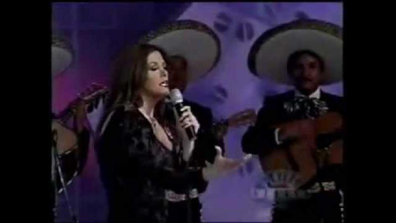 Lucía Méndez AMOR GITANO