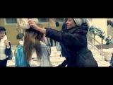 ST feat. Хамиль (Каста), Гига - С новым годом, мама (2012)