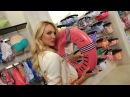 Victoria's Secret U.S. of Angels Summer Swim Tour