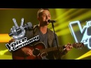Price Tag – Ken Miyao | The Voice of Germany 2011 | Blind Audition Cover